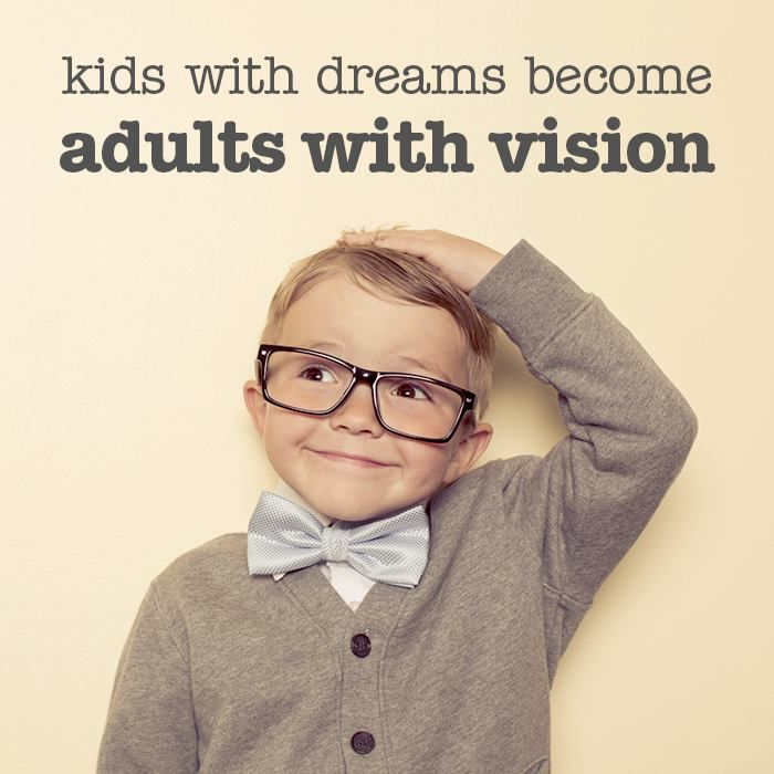 kids-with-dreams
