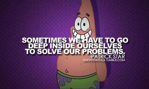 cartoon-wisdom-quote-spongebobpatick