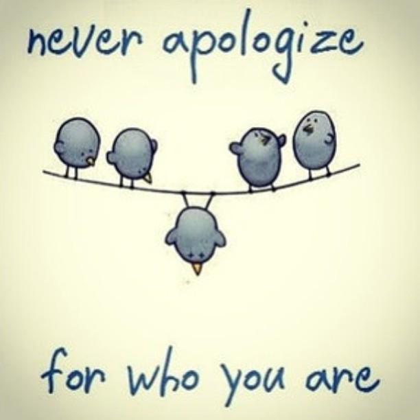 birds-cartoon-inspiration-quote-favim-com-1209894